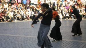DID 2011
