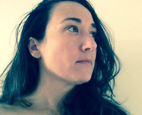 Nuria Perez