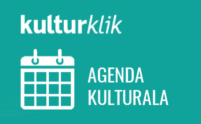 agenda kulturala