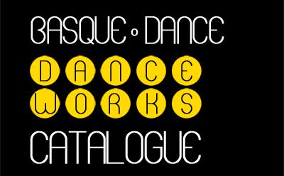 logo_catálogo_obras_de_danza