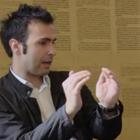 encuentro_david_2009