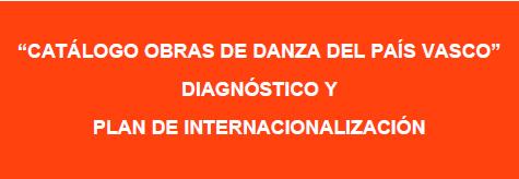 plan_internacionalizacion