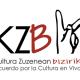kultura_zuzenean_bizirik