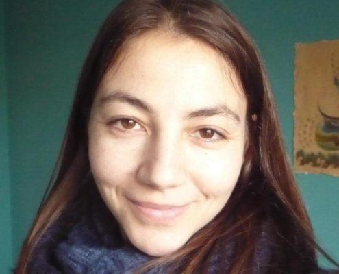 foto perfil ana_capilla