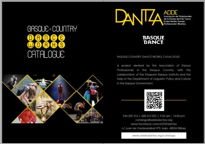BLOC_1_basque_dance