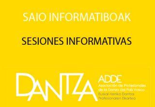 saio_informatiboak_adde