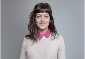 Carolina Mendonça