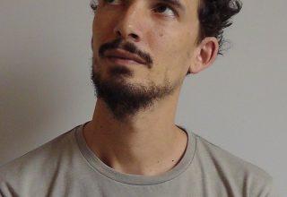 Ibon_Salvador
