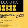 convocatoria_catalogo_20