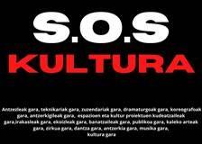 s.o.s.kultura