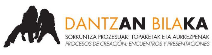Dantzan-Bilaka-01-web