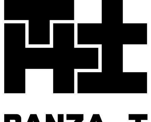 Danza-T