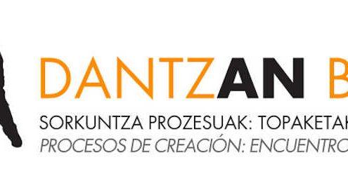 Dantzan-Bilaka